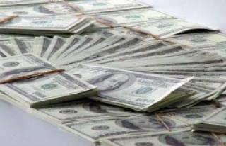 Sahte Dolar Operasyonları: 10 Gözaltı