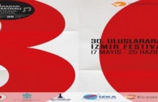 İzmir Festivaline Hazır