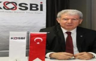 İzmir İş Dünyasından 15 Temmuz Mesajları