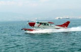 '14 Gemiye 925 Bin Tl Ceza'