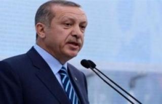 Japonlara Türk Başarısını Anlattı