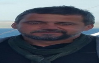 Ali Nail Durmuş Dönemi