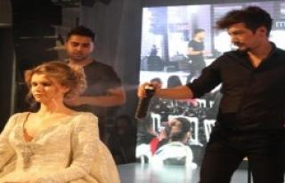 Kayseri'de 'evlilik festivali'