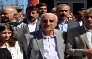 Öcalan'a Özgürlük