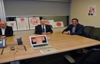 Kılıçdaroğlu: Önce Ayrıntıları Öğrenmeliyiz