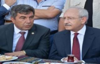 'Ülkede Kim Tutuklandı, Kim Serbest Kaldı Belli...