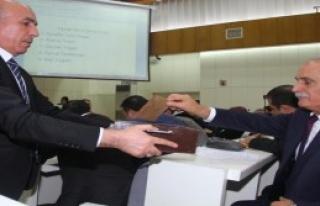 Konak'ta Taşeron İşçi Maaşları Artacak