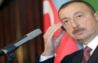 Lider Aliyev