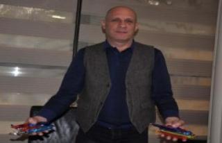 Mesir Macununda Baharat Tartışması