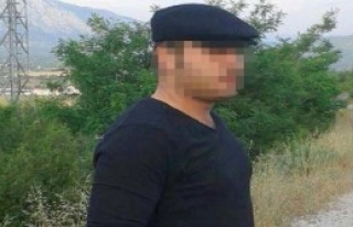 Muğla'da Kuyu Kavgası: 1 Ölü