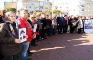 Narlıdereli Kadınların 81. Yıl Kutlaması