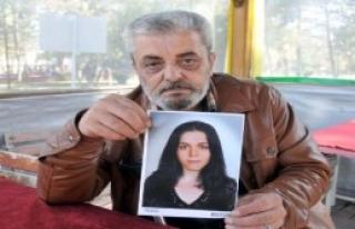 'Okula Gidiyorum' Diye Çıktı 4 Aydır Kayıp