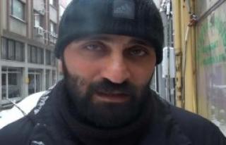 Öldürülen Gazetecinin Arkadaşları Cinayeti Anlattı