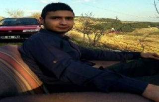 Otomobil Kullanmasına İzin Vermeyen Ağabeyini Öldürdü