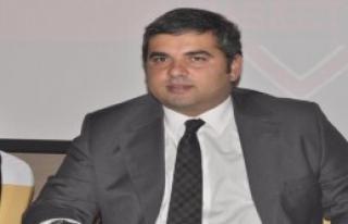 Öztürk: Eskişehir Basket, Eskişehir'in Kulübü