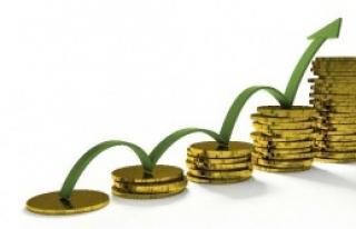 Perakende Satış Hacmi Arttı