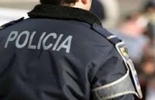 Polisin Eylemi Diğer Eyaletlere Sıçradı