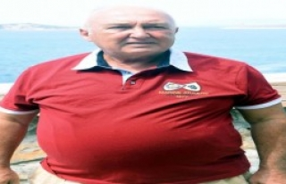 Prof. Dr. Ercan'dan Kandilli'ye Eleştiri