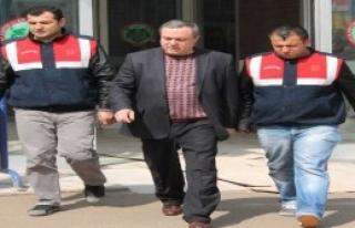 Sahte Fatura İle Vurguna 30 Gözaltı
