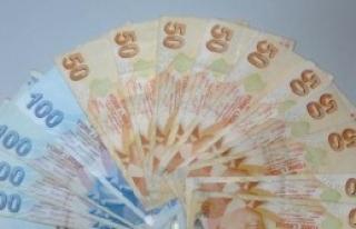 Sahte Para İle Yakalandılar