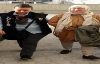 16 Kişiye 'Bylock' Gözaltısı