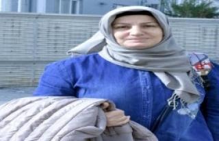 Samsun'da Fetö'den 2'si Polis 4 Gözaltı