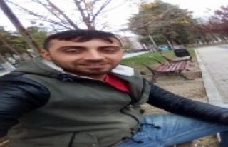 Samsun'da Kaza:1 Ölü, 5 Yaralı