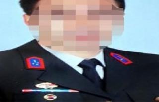 Sahte 'Emekli Albay' Tutuklandı