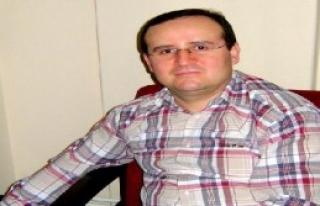 Kalp Krizi Geçiren Öğretmen Öldü
