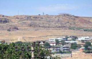 Cizre'de Büyük Operasyon
