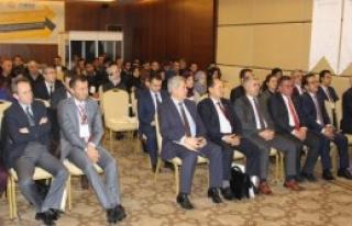 Suriyeliler Tarımda İstihdam Edilecek