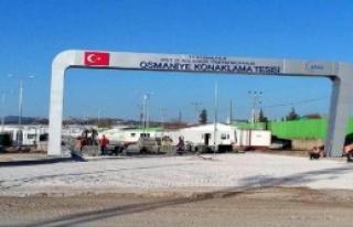 'El Nusra Üyesi Yakalandı'