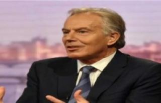 'İkinci Bir Brexit Referandumu Olmalı'