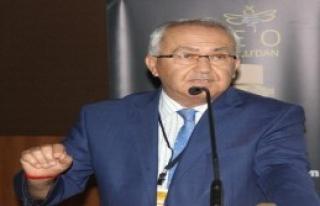 Türk Balına Kimliklendirme Çalışması