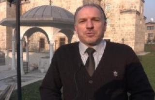 Öneri Kosova Meclisinde Kabul Edildi