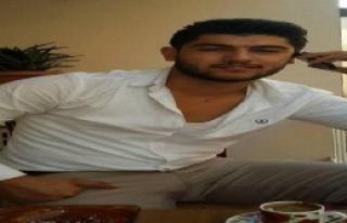 Urla'daki Cinayette Tutuklu Sayısı 7 Oldu