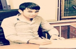 Suriyeli'ye 30 Yıl Hapis Cezası