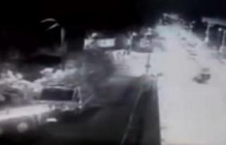 Otomobil İle Kamyon Çarpıştı: 2 Ölü