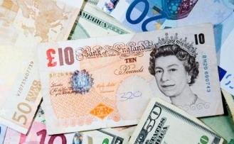 İngiltere'nin o bankasından şok açıklama