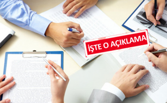 İzmir'in işgücü piyasası raporlaştırıldı