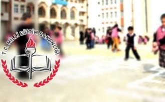 Okullar yeniden tatil edilecek mi? Bakan açıkladı