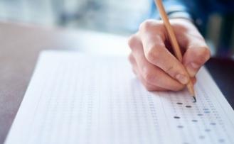 ÖSYM açıkladı: 9 sınav ertelendi
