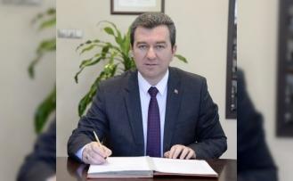 Başkan Koştu'dan 15 Temmuz açıklaması