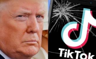 TikTok, ABD yönetimine dava açıyor