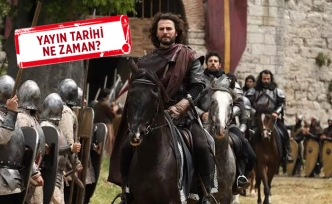 Rise of Empires: Ottoman'ın oyuncu kadrosunda kimler var?