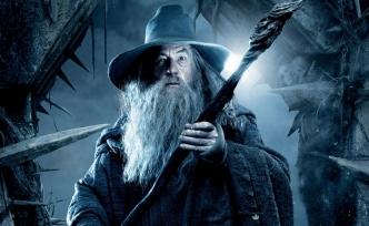 'Yüzüklerin Efendisi' dizisine 'aşırı kıllı' oyuncu aranıyor
