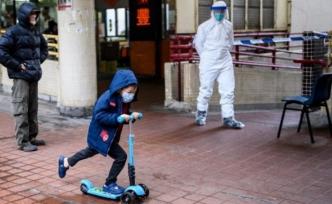 12 yaşındaki çocuk koronavirüs nedeniyle hayatını kaybetti