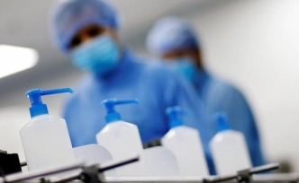 Corona virüsünde umut Almanya'da: Corona ilacı iyileştirdi