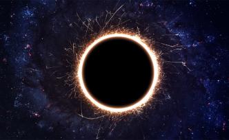 Gökbilimciler, Dünya'ya 1000 ışık yılı uzaklıkta bir kara delik buldu