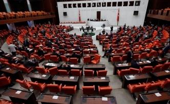 Erdoğan'ın katılacağı tören için corona alarmı